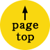 page-top